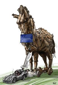 natuurbegraven-4-paard-van-Troje